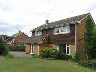 property to rent in GRATELEY