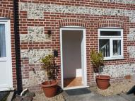 2 bedroom Flat in SIXPENNY HANDLEY