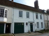 4 bedroom home to rent in SALISBURY, The Close