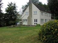 property to rent in Chilmark, Salisbury, Wiltshire