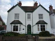 5 bedroom house in AMESBURY , Salisbury Road