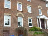 2 bed Flat to rent in SALISBURY