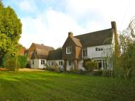 house to rent in HARNHAM