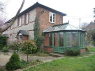 3 bed property to rent in BULFORD