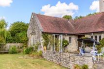 property to rent in Fisherton De La Mere, Warminster