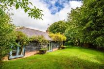 property to rent in Blackberry Farm, Salisbury, Wiltshire