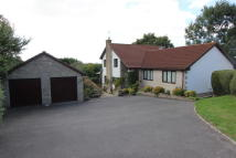 5 bed Detached home for sale in Popular village of Hutton