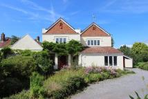 4 bed Detached property for sale in High Street, Yatton