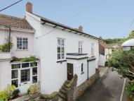 Banwell Terraced property for sale