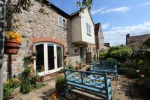 4 bed Link Detached House for sale in Furlong Place, Axbridge