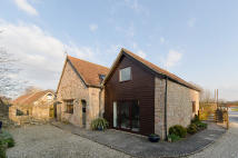 4 bed Barn Conversion for sale in Bullocks Lane...