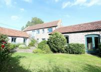 Barn Conversion for sale in Wick St Lawrence