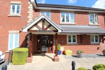 2 bed Apartment in Silver Street, Nailsea