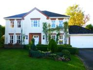 5 bed Detached home for sale in Binfield, RG42