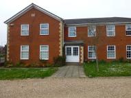 2 bed Ground Flat for sale in 2 Foxley Court...