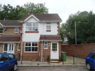 End of Terrace house in Warfield, Bracknell...