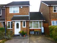 2 bedroom Terraced property to rent in BInfield, RG42