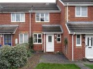 2 bed Terraced house for sale in Munday Court...