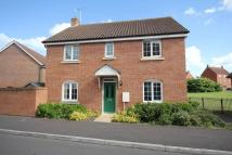 4 bed Detached house to rent in Hornchurch Road...