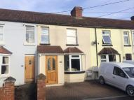 3 bedroom Terraced house in Snarlton Lane, Melksham