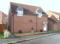 Hornchurch Road Flat for sale