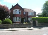3 bed Detached home for sale in Semington Road, Melksham
