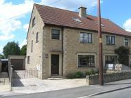 5 bedroom semi detached home in Woodrow Road, Melksham...