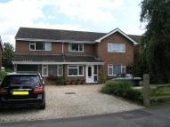 6 bedroom Detached property in Wellington Drive...