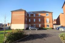 Ground Flat in Keepers Road, Devizes