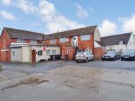 Block of Apartments in Church Street, Melksham for sale