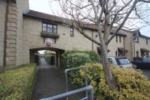 1 bed Terraced home in Jasmine Close, Calne