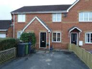 2 bed Terraced home for sale in Primrose Drive, Melksham