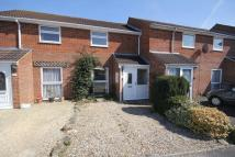 Summer Road Terraced property to rent