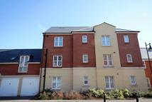 2 bedroom Flat to rent in Turners Court, Melksham