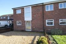 2 bed Ground Flat to rent in Cotswold Close, Melksham