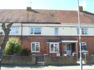 3 bedroom Terraced home for sale in Forest Road, Melksham