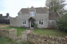 3 bedroom Detached house in Westbrook, Chippenham