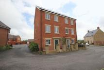 4 bed semi detached property to rent in Skylark Road, Melksham