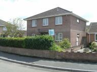 Detached house for sale in Melksham