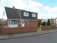 4 bed Detached home for sale in Trent Crescent, Melksham