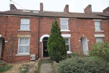 Terraced property to rent in Forest Road, Melksham