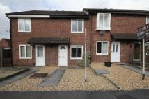 2 bedroom Terraced home to rent in Brecon Close, Melksham