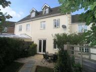 4 bed Terraced home in Hornchurch Road, Melksham