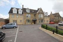 2 bed Flat to rent in Lowbourne, Melksham