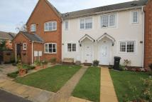Marigold Close Terraced property to rent
