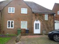 property to rent in Battery Hill, Winchester