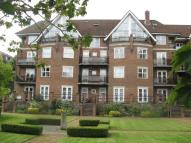 Apartment in Marston Gate, Winchester