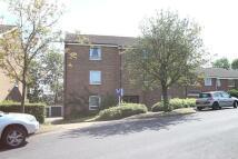 Flat to rent in Elder Close, Winchester