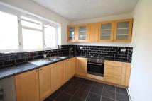 Bramshaw Close house to rent