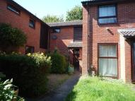 3 bed home in Falcon View, Winchester